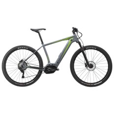 Cannondale Trail NEO 29
