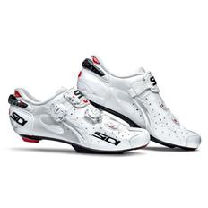 Sidi Wire Carbon SP (Speedplay) Vernice Shoe