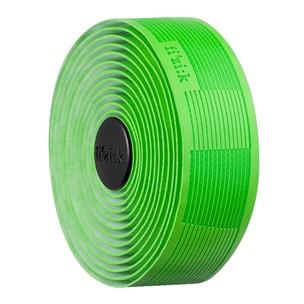 Fizik Vento Solocush Tacky Bar Tape