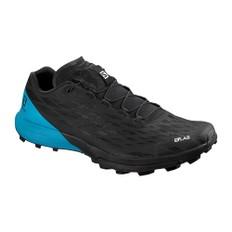 Salomon SLAB XA Amphib 2 Swimrun Shoes