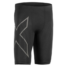 2XU MCS Run Compression Short