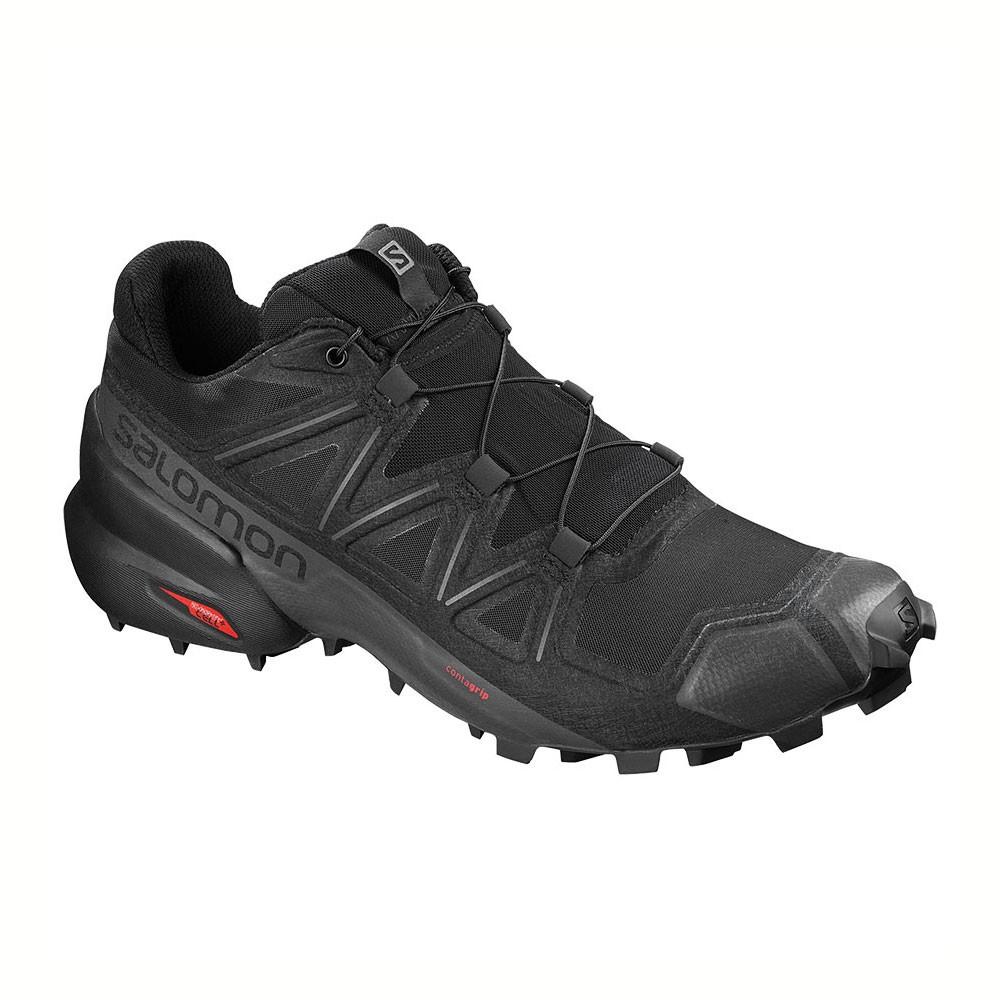 zapatos salomon venezuela zip utility for sale