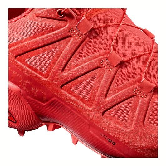 bas prix dff9d b7b4f Salomon Speedcross 5 Trail Running Shoes