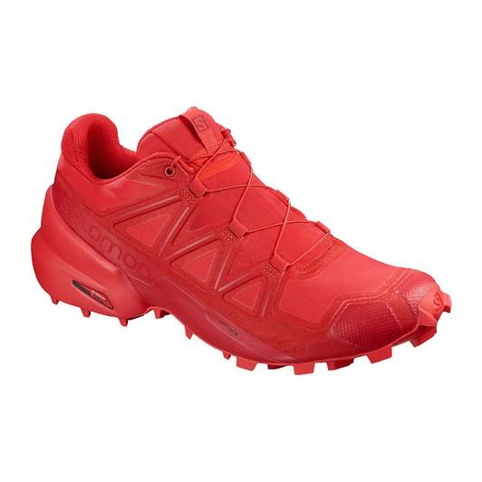 zapatos salomon en bogota colombia online ropa rap kit
