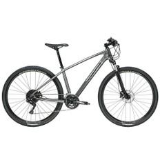 Trek Dual Sport 4 Disc Hybrid Bike 2019