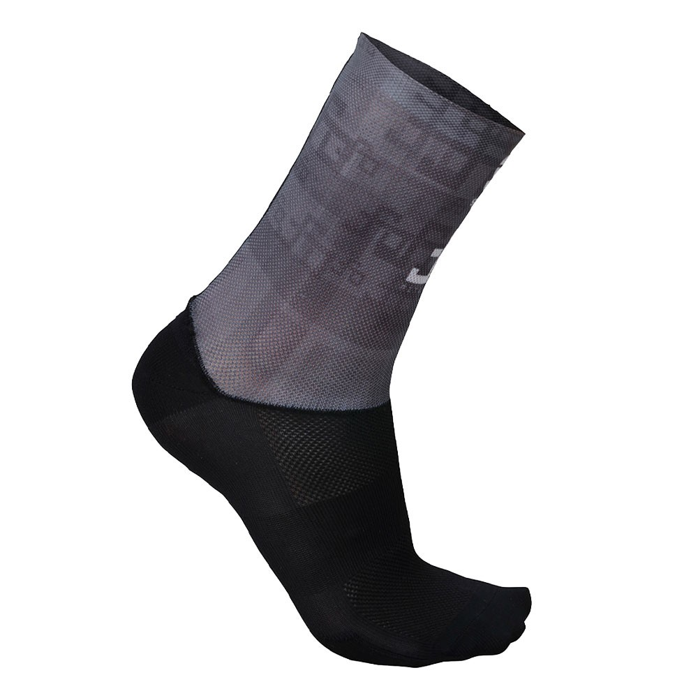 Sportful Sagan Logo Socks