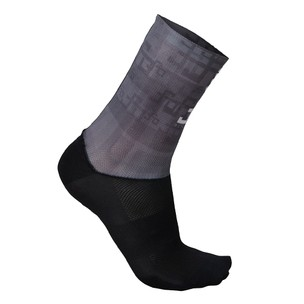 Sportful Sagan Logo Socks