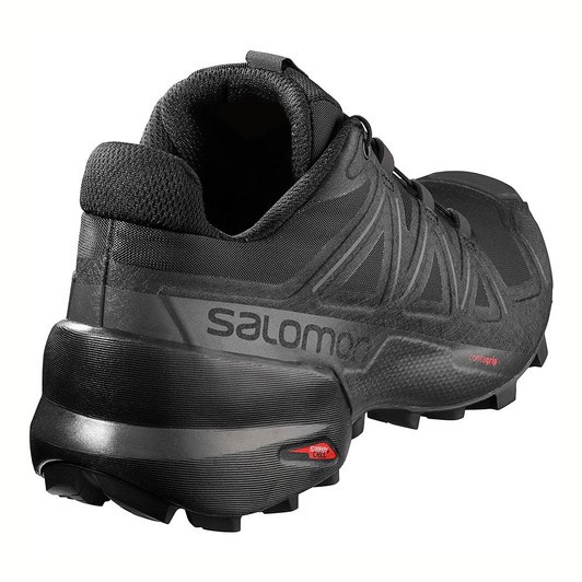 80a494364abe ... Salomon Speedcross 5 Womens Trail Running Shoes ...