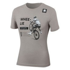 Sportful Sagan Whee-lie T-Shirt