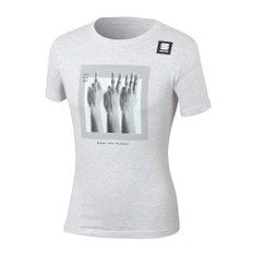 Sportful Sagan Fingers T-Shirt