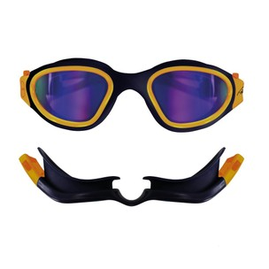 Zone3 Vapour Polarised Goggles