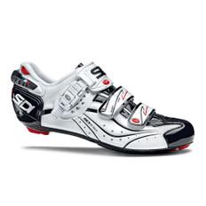 Sidi Genius 6.6 Carbon Mega Vernice Shoe
