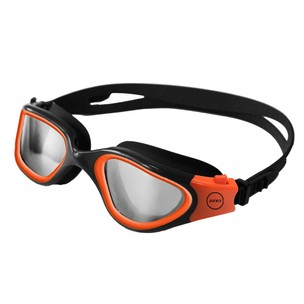 Zone3 Vapour Photochromic Goggles