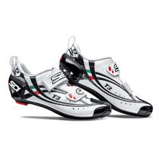 Sidi T-3 Air Carbon Composite Triathlon Shoe