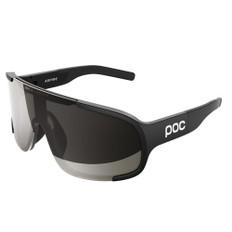 be6e75679ae0d POC Aspire Sunglasses with Cold Brown Silver Mirror Lens