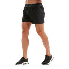2XU GHST 5inch Stretch Free Short