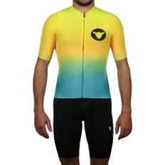 Black Sheep Cycling Limited Five Morning Glory Full Kit