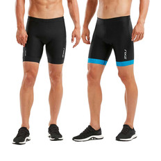 2XU Perform 7 Tri Short