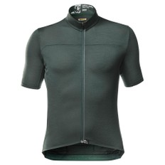 Mavic Ltd Sean Kelly Short Sleeve Jersey