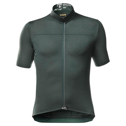 03f39ac4e Mavic Ltd Sean Kelly Short Sleeve Jersey ...