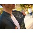 Mavic Ltd Sean Kelly Short Sleeve Jersey