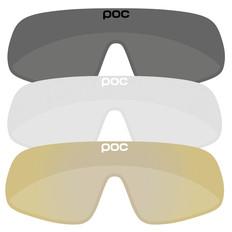 POC Crave Replacement Lens