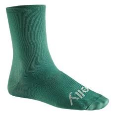 Mavic Ltd Sean Kelly Cycling Socks