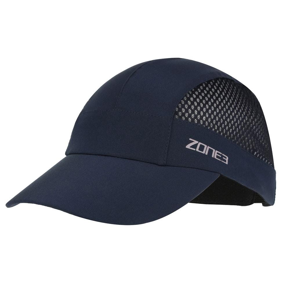 Zone3 Lightweight Run Cap