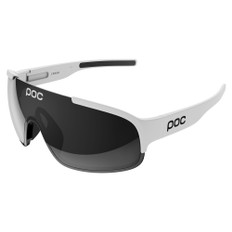 6b2ab6cded7d POC Crave Sunglasses with Grey 13.3 Lens