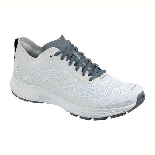 cd75ef2a6719 Salomon Sonic RA Pro 2 Womens Running Shoes ...