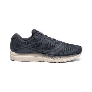 Saucony Kinvara 10 Running Shoes 2019