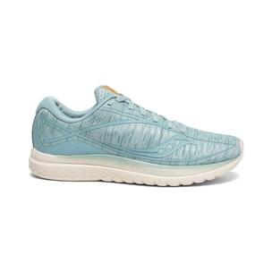 Saucony Kinvara 10 Womens Running Shoes 2019