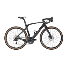 Pinarello Grevil Ultegra Disc Adventure Road Bike 2019
