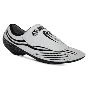 Bont Crono Mk2 Standard Width Road Shoes