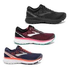 50dfb47f82b63 Brooks Ghost 11 Womens Running Shoes
