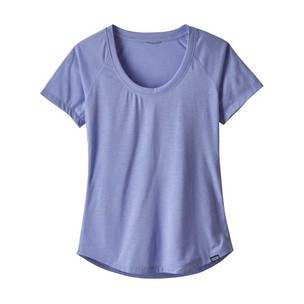 Patagonia Cap Cool Trail Womens T-Shirt
