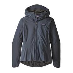 Patagonia Dirt Roamer Womens Jacket