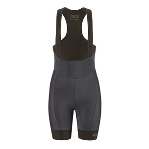 Patagonia Endless Ride Womens Liner Bib Short