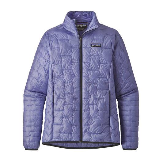 abdfcdc1916 Patagonia Micro Puff Womens Jacket | Sigma Sports