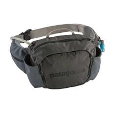 Patagonia Nine Trails Waist Pack