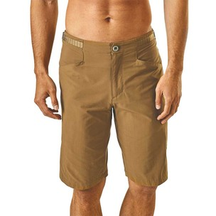 Patagonia Dirt Craft Short