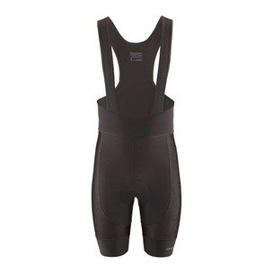 Patagonia Endless Ride Liner Bib Short
