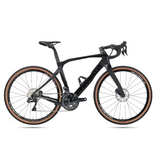 Pinarello Grevil Ultegra Di2 Disc Gravel Road Bike 2020