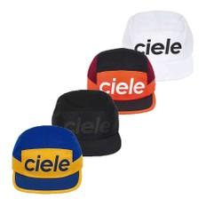 Ciele GO Century Run Cap