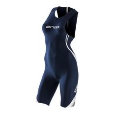 Orca RS1 Womens Swimskin