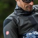 Castelli Idro Pro 2 Rain Jacket
