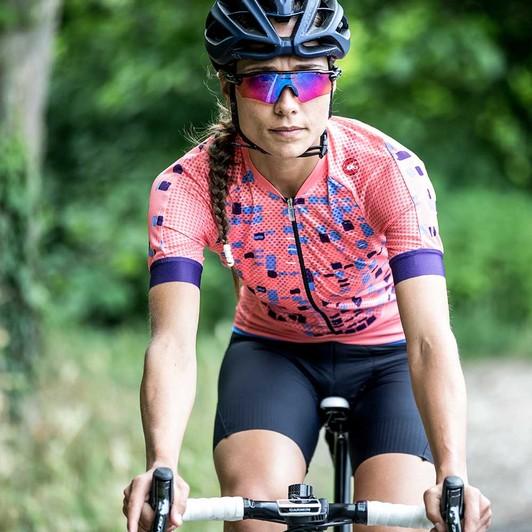 543280794 ... Castelli Climbers Womens Short Sleeve Jersey 2019 ...