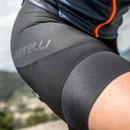 Castelli Endurance 2 Bib Short