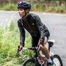 Castelli Idro Womens Jacket