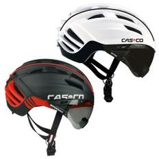 Casco SPEEDster TC Plus Helmet with Carbonic Visor
